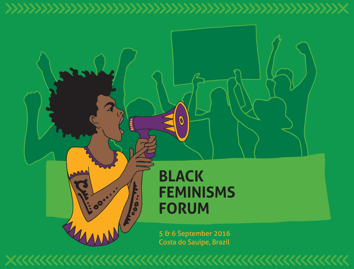Black-Feminisms-Forum-Megaphone-Text-5&6Sept.png