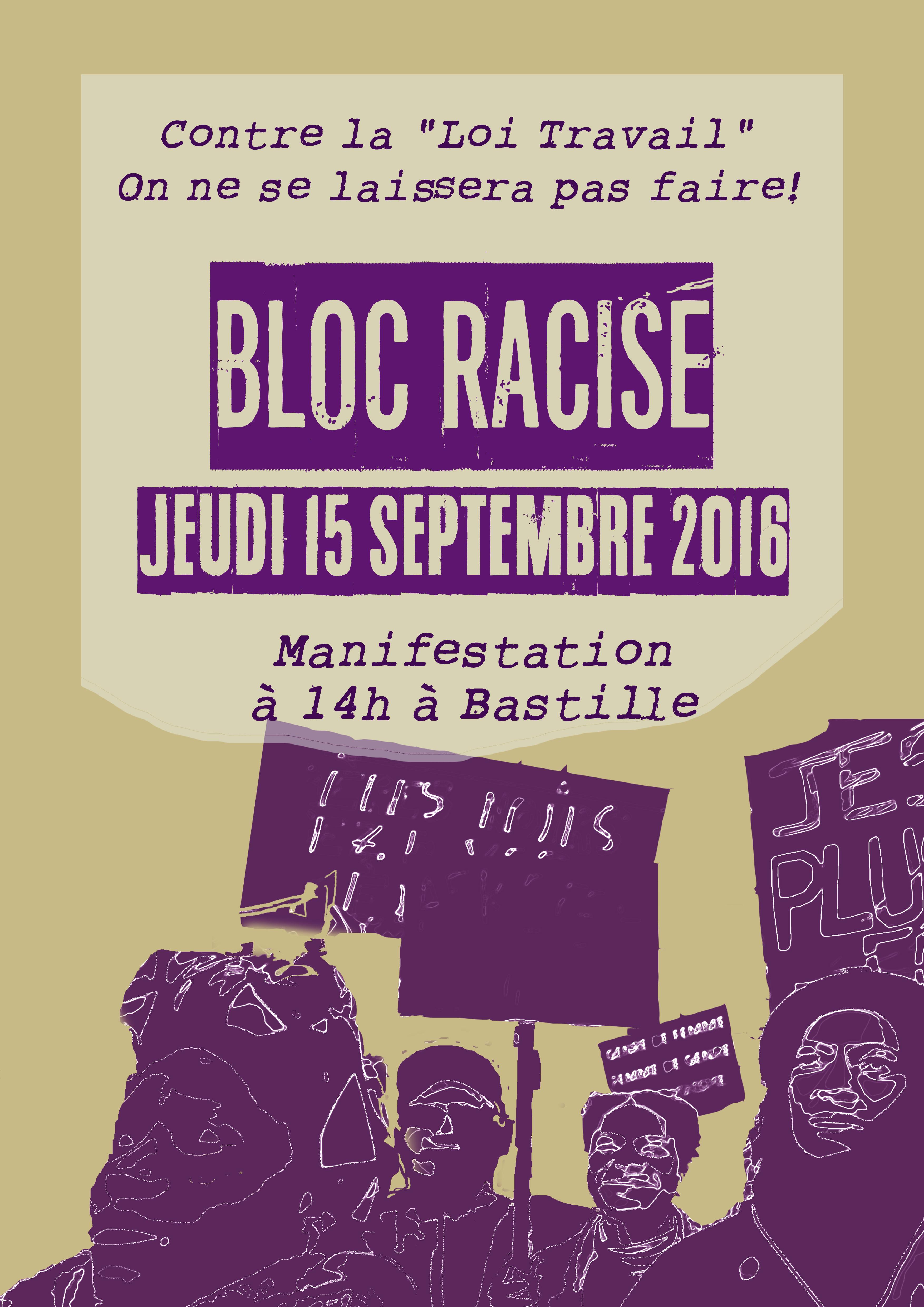 affiche-15-sept-2016