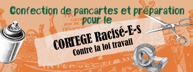 mwasi-event-pancartes-loi-travail-1