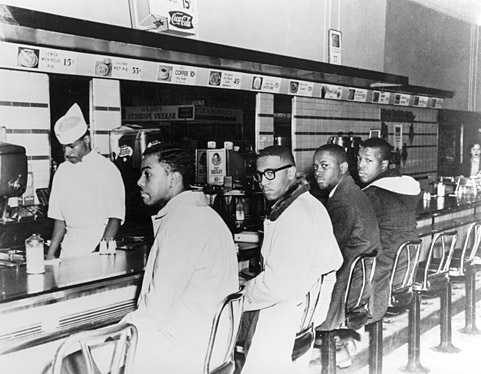 greensboro sit-in.jpg