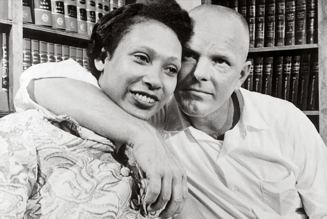 Mildred_Jeter_and_Richard_Loving.jpg