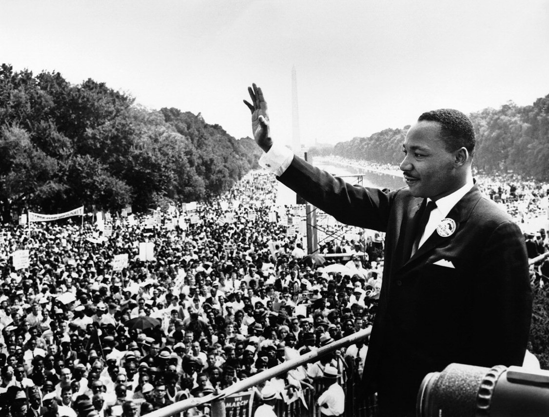 MLK i have a dream.jpg