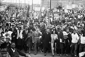selma march 1965.jpeg