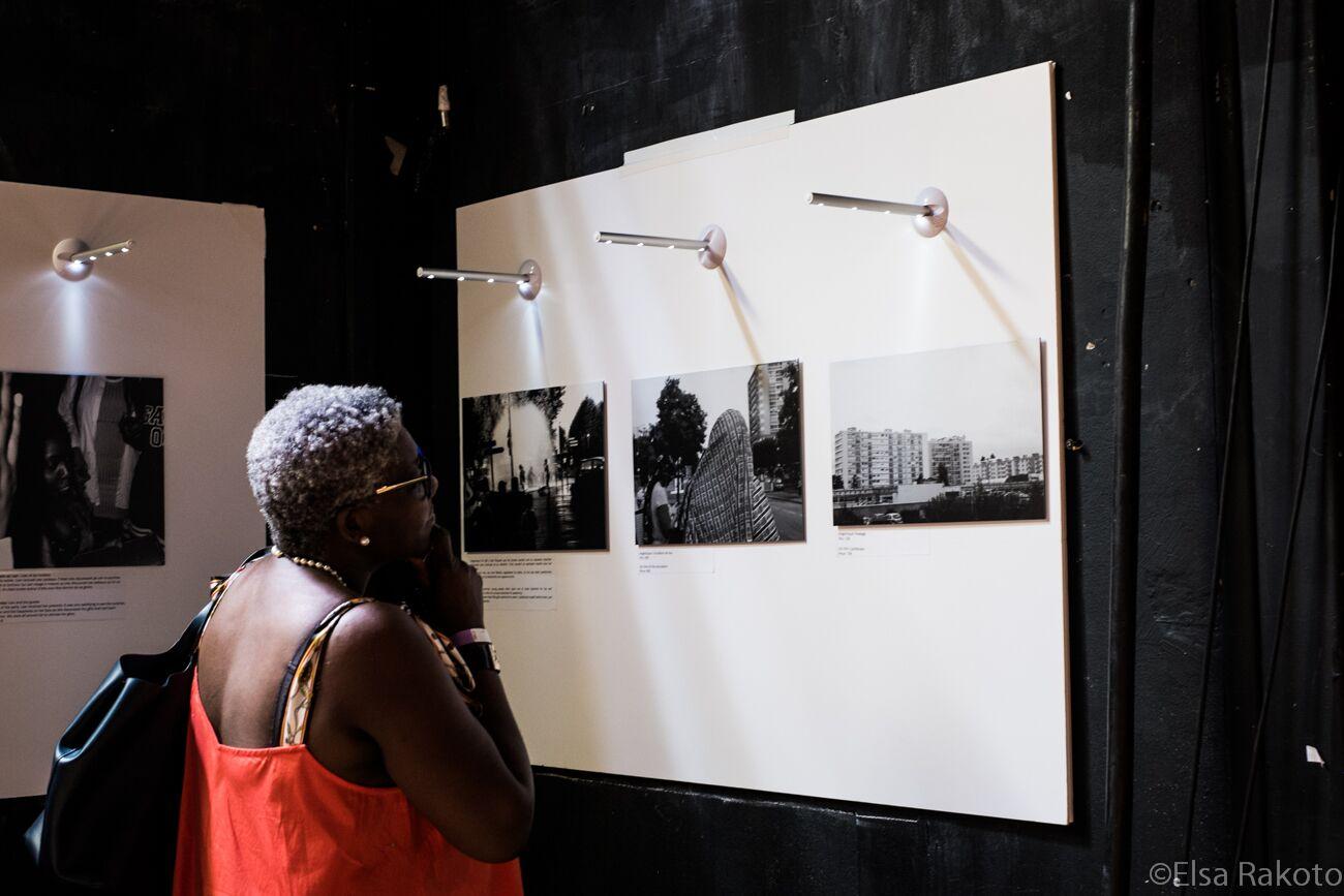 Nyansapo fest afrofeminisme part 1-55