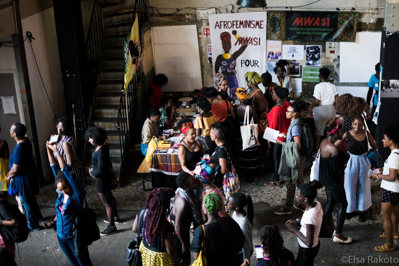 Nyansapo fest afrofeminisme part 1-57