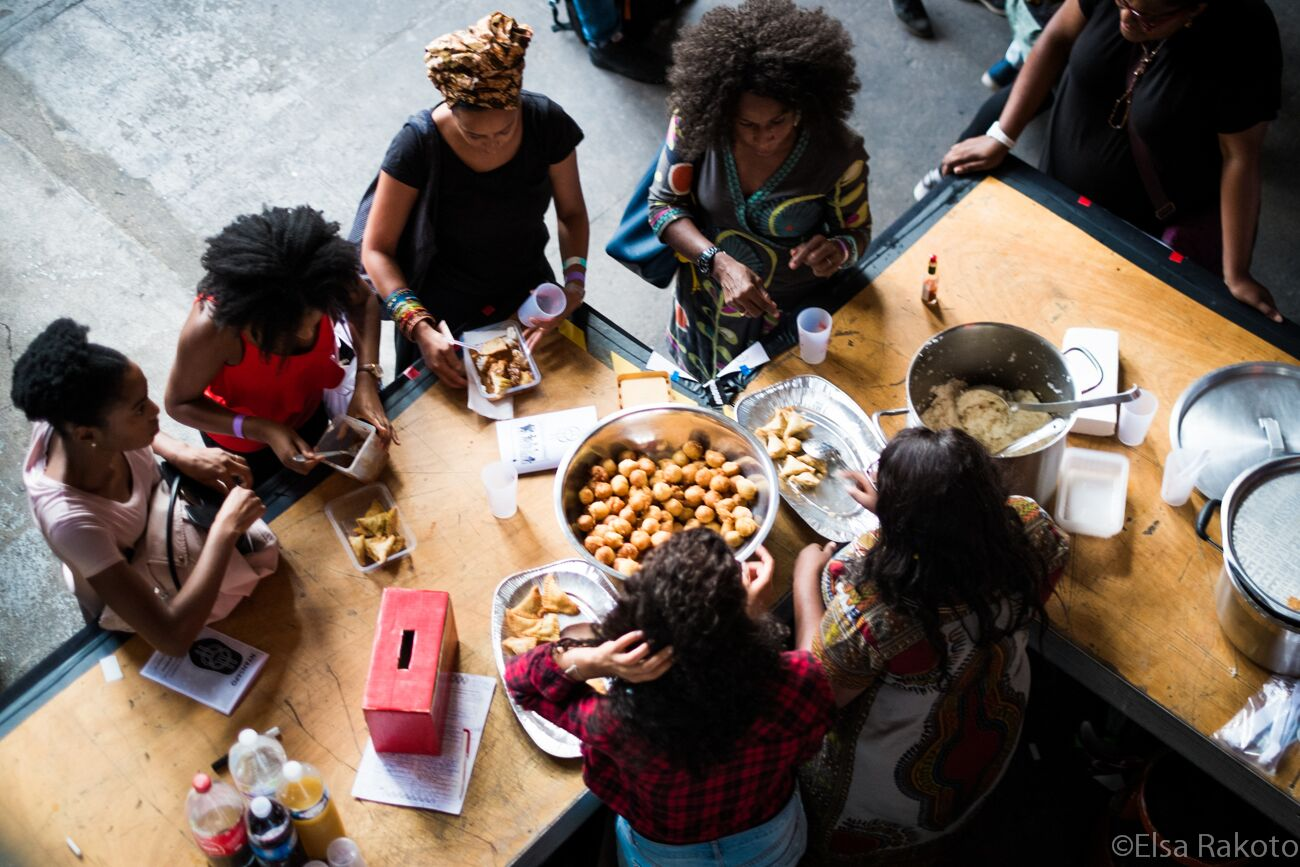 Nyansapo fest afrofeminisme part 1-58