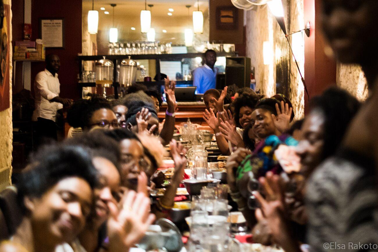 Nyansapo fest afrofeminisme part 1-93