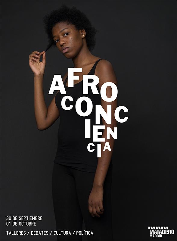 afroconciencia-cartel-print