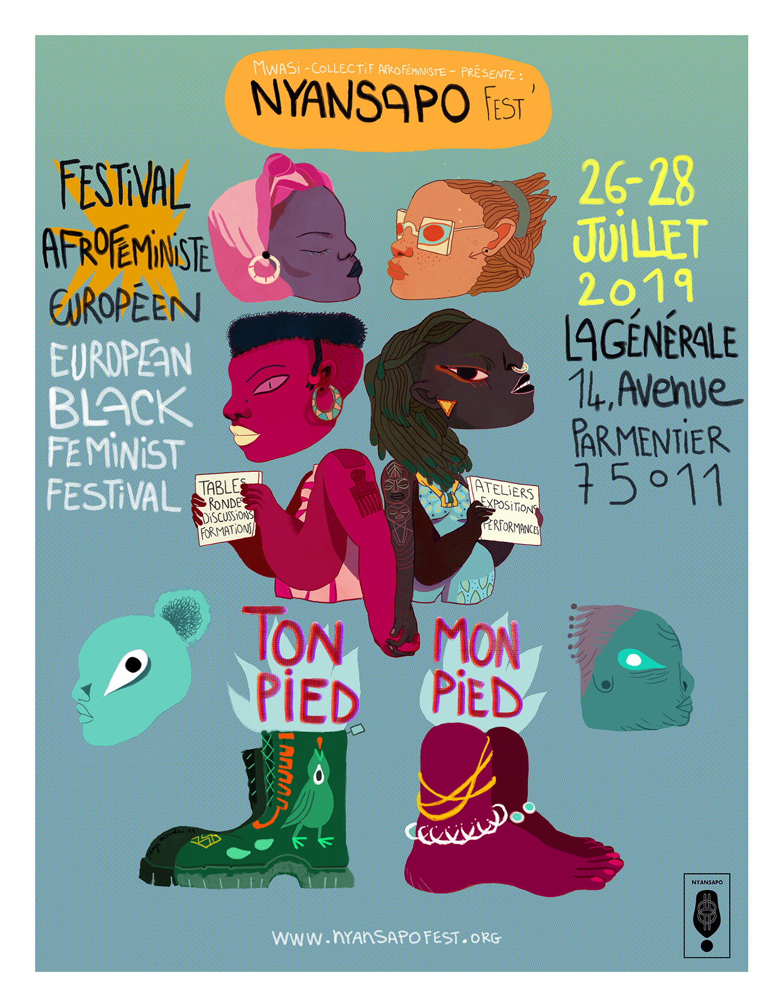 festival-nyansapo-web.jpg