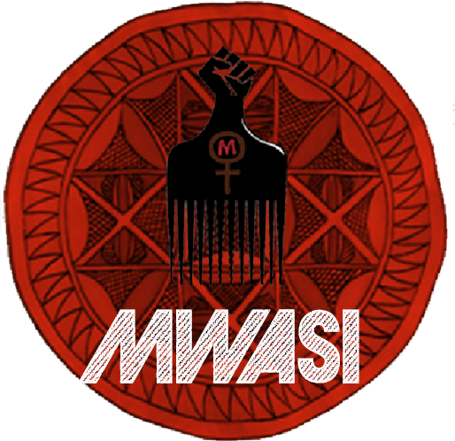 Mwasi-Collectif
